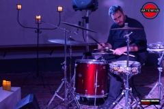 Le Camere dello Scirocco Intona Rumori Sound Fest-5263.jpg