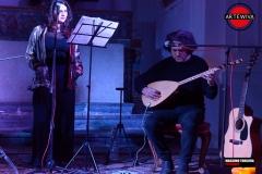 Le Camere dello Scirocco Intona Rumori Sound Fest-5276.jpg