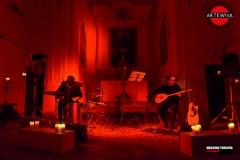 Le Camere dello Scirocco Intona Rumori Sound Fest-5284