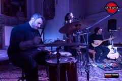 Le Camere dello Scirocco Intona Rumori Sound Fest-5292.jpg
