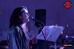 Le Camere dello Scirocco Intona Rumori Sound Fest-5303.jpg