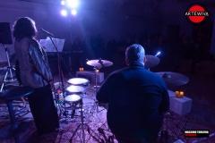 Le Camere dello Scirocco Intona Rumori Sound Fest-5305.jpg