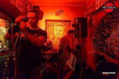 LEMMERDE live Roxanne Palermo-9050.jpg