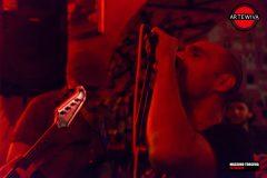 LEMMERDE live Roxanne Palermo-9059.jpg