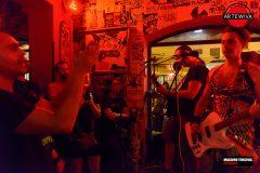 LEMMERDE live Roxanne Palermo-9086.jpg