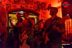 LEMMERDE live Roxanne Palermo-9095.jpg