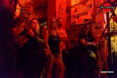 LEMMERDE live Roxanne Palermo-9115.jpg