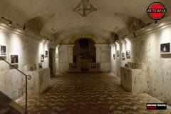 Ornella Mazzola Females - Cripta Santa Maria del Piliere-8119.jpg