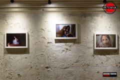 Ornella Mazzola Females - Cripta Santa Maria del Piliere-8120.jpg
