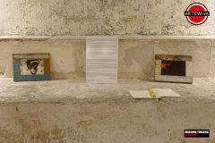 Ornella Mazzola Females - Cripta Santa Maria del Piliere-8121.jpg