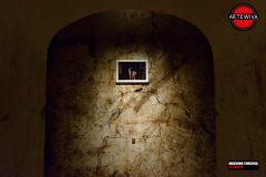 Ornella Mazzola Females - Cripta Santa Maria del Piliere-8122.jpg