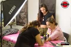Palermo Tattoo Expo 2019 - 18 ottobre-9759.jpg