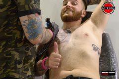 Palermo Tattoo Expo 2019 - 18 ottobre-9765.jpg