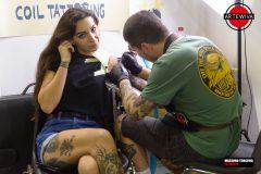 Palermo Tattoo Expo 2019 - 18 ottobre-9768.jpg