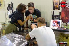 Palermo Tattoo Expo 2019 - 18 ottobre-9771.jpg