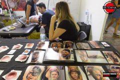 Palermo Tattoo Expo 2019 - 18 ottobre-9772.jpg