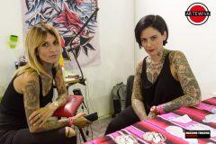 Palermo Tattoo Expo 2019 - 18 ottobre-9785.jpg