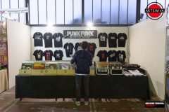 Palermo Tattoo Expo 2019 - 18 ottobre-9787.jpg