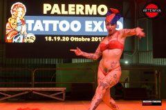 Palermo Tattoo Expo 2019 - 18 ottobre-9926.jpg