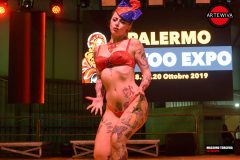 Palermo Tattoo Expo 2019 - 18 ottobre-9929.jpg
