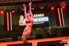Palermo Tattoo Expo 2019 - 18 ottobre-9931.jpg