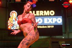 Palermo Tattoo Expo 2019 - 18 ottobre-9934.jpg