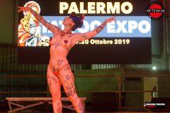 Palermo Tattoo Expo 2019 - 18 ottobre-9951.jpg
