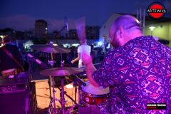 PAOLA RUSSO LIVE BEAT FULL FESTIVAL-7398.jpg