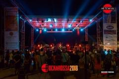 rockarossa2018 - 4 agosto-5136.jpg