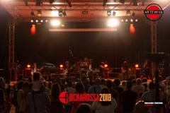 rockarossa2018 - 4 agosto-5139.jpg