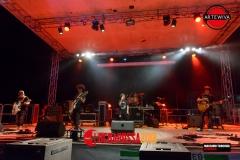 rockarossa2018 - 4 agosto-5142.jpg