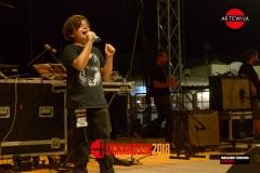 rockarossa2018 - 4 agosto-5144.jpg