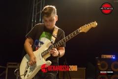 rockarossa2018 - 4 agosto-5145.jpg