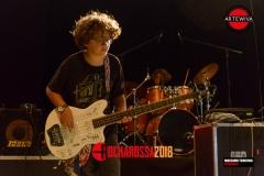 rockarossa2018 - 4 agosto-5147.jpg