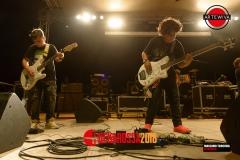 rockarossa2018 - 4 agosto-5149.jpg