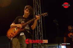 rockarossa2018 - 4 agosto-5152.jpg