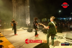 rockarossa2018 - 4 agosto-5162.jpg