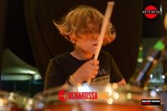 rockarossa2018 - 4 agosto-5164.jpg