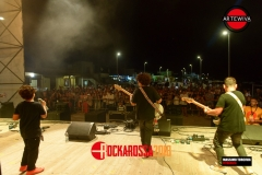 rockarossa2018 - 4 agosto-5167.jpg