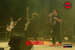 rockarossa2018 - 4 agosto-5172.jpg
