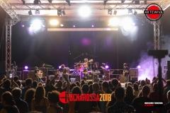 rockarossa2018 - 4 agosto-5177.jpg