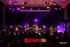 rockarossa2018 - 4 agosto-5179.jpg