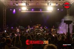 rockarossa2018 - 4 agosto-5180.jpg