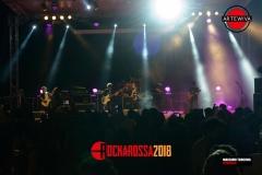 rockarossa2018 - 4 agosto-5194.jpg