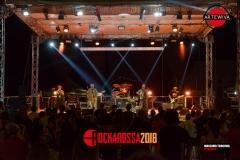 rockarossa2018 - 4 agosto-5198.jpg