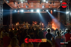 rockarossa2018 - 4 agosto-5201.jpg