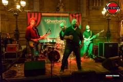 SHERBETH Tango Disi_u e BUBBAS BAND-9435.jpg
