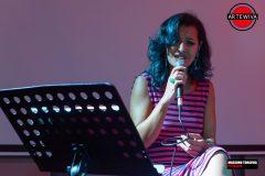 Simona Trentacoste e Francesco Guaiana live al Fadiesis-9521.jpg