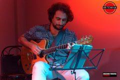 Simona Trentacoste e Francesco Guaiana live al Fadiesis-9522.jpg