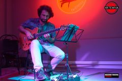 Simona Trentacoste e Francesco Guaiana live al Fadiesis-9527.jpg